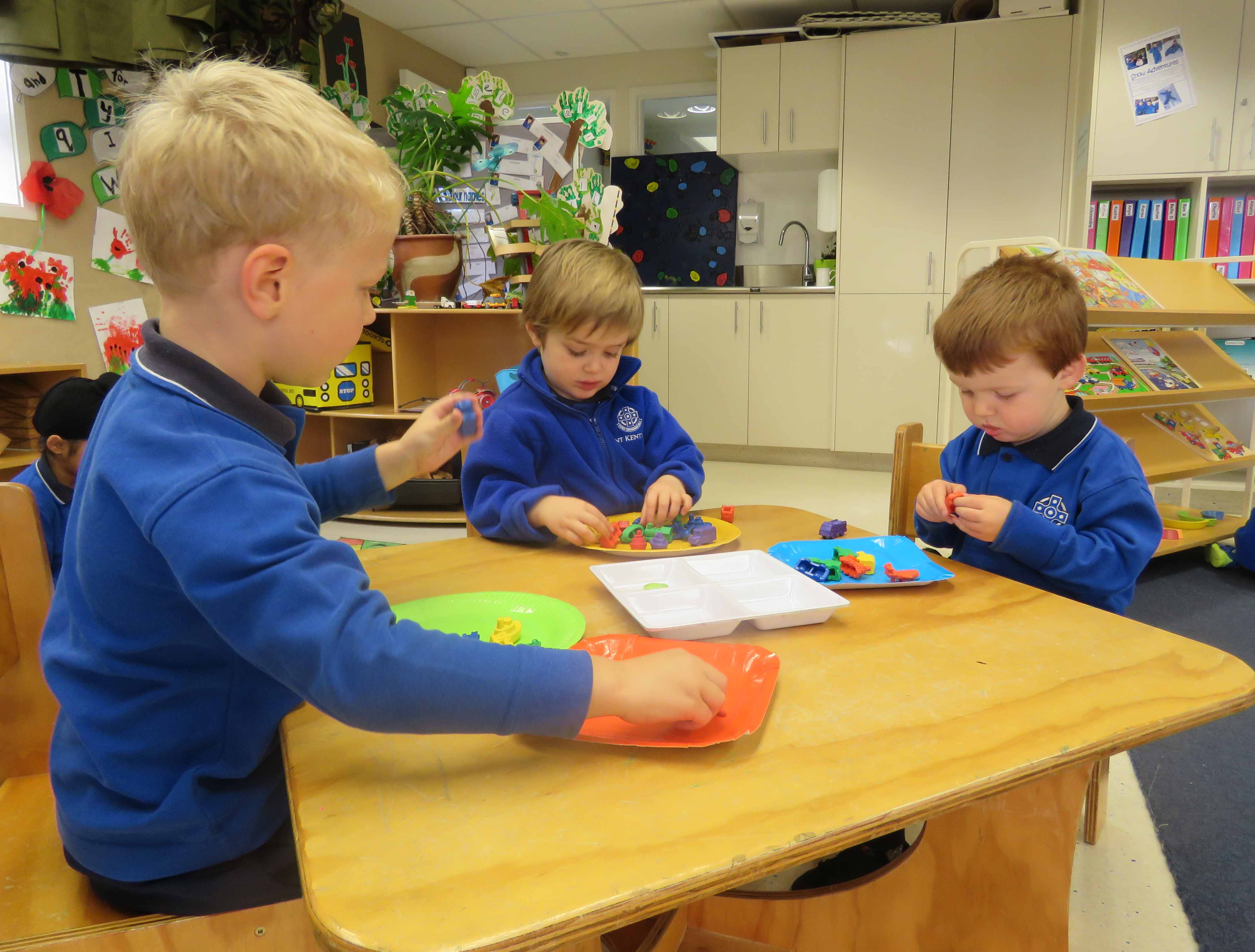 Saint Kentigern Christian Preschool.jpg