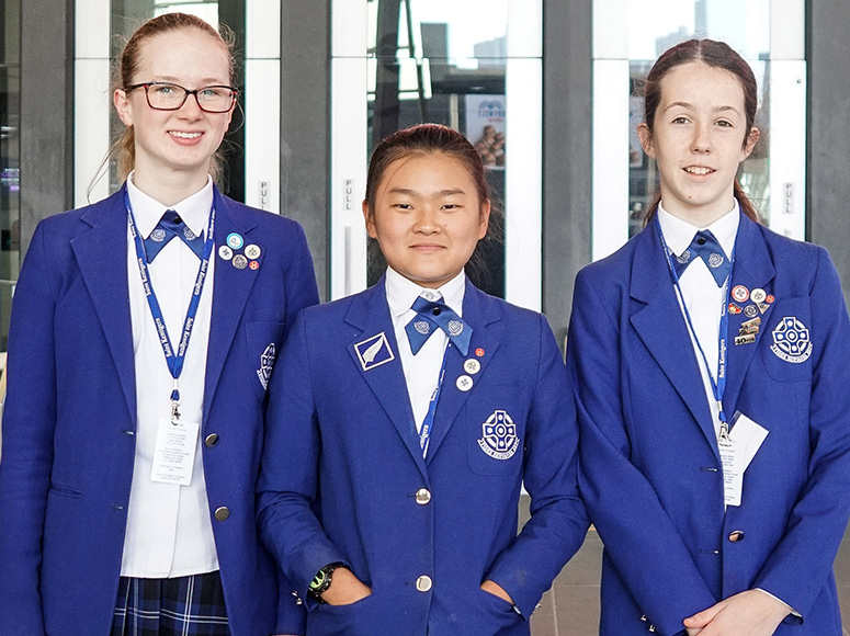 4-Saint-Kentigern-Students-at-the-World-Scholars-Cup.jpg