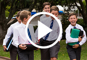 Boys' School Video Thumb Web.jpg