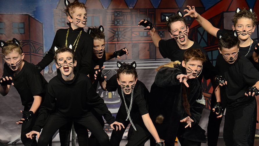 Saint-Kentigern-Boys'-Schoo-Drama-Production-Cats.jpg