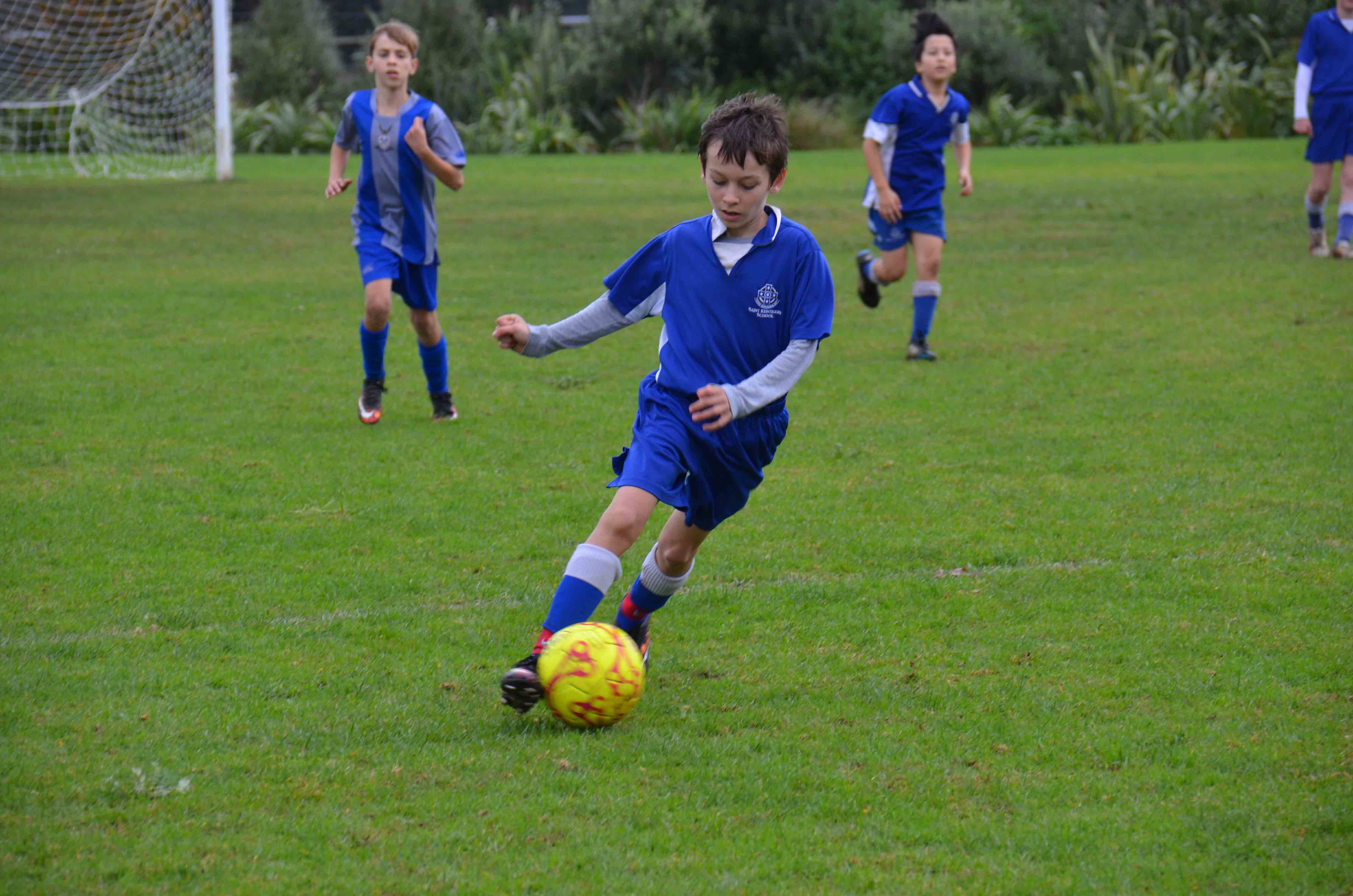 Saint-Kentigern-Boys'-Schoo-Sport-Football.jpg