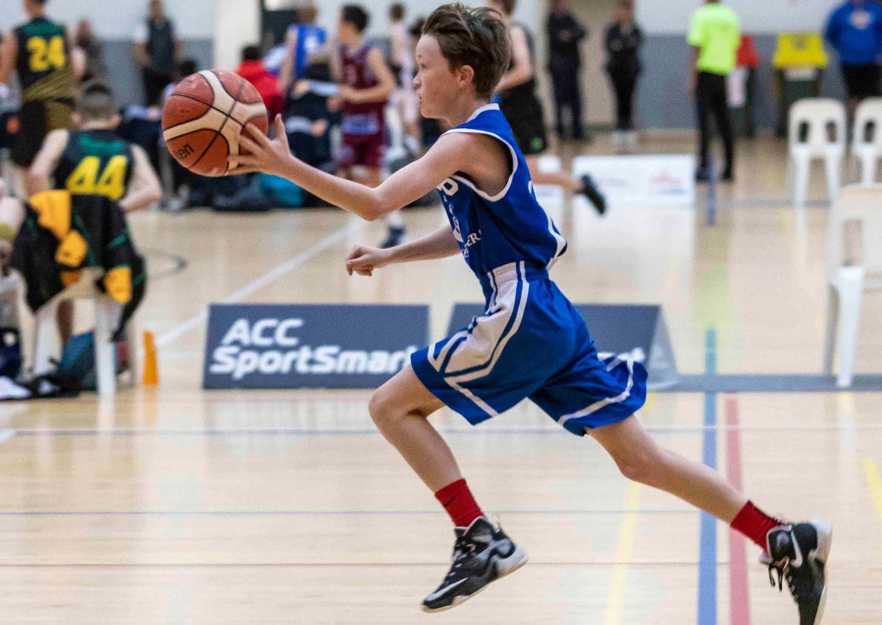 Saint-Kentigern-Boys'-School-Sports-Basketball.jpg