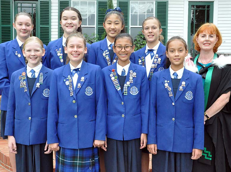 Girls'-School-Prefects-2019-Commissioned.jpg