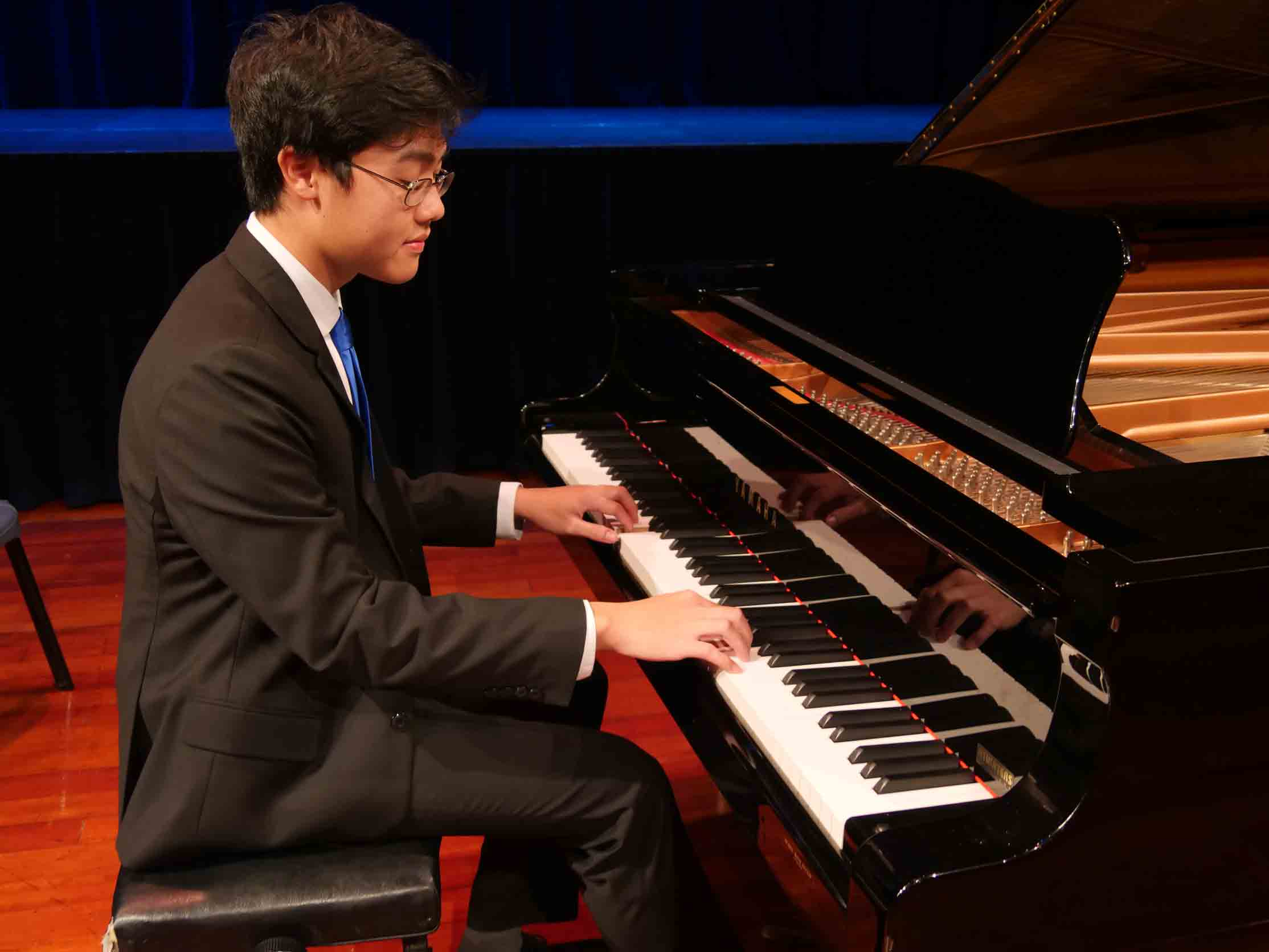 14 Saint-Kentigern-Senior-College-Solo-Music-Competition-2019.jpg