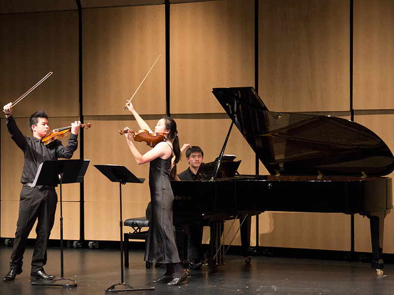 Saint-Kentigern-College-Students-Competed-Chamber-Music-Contest.jpg