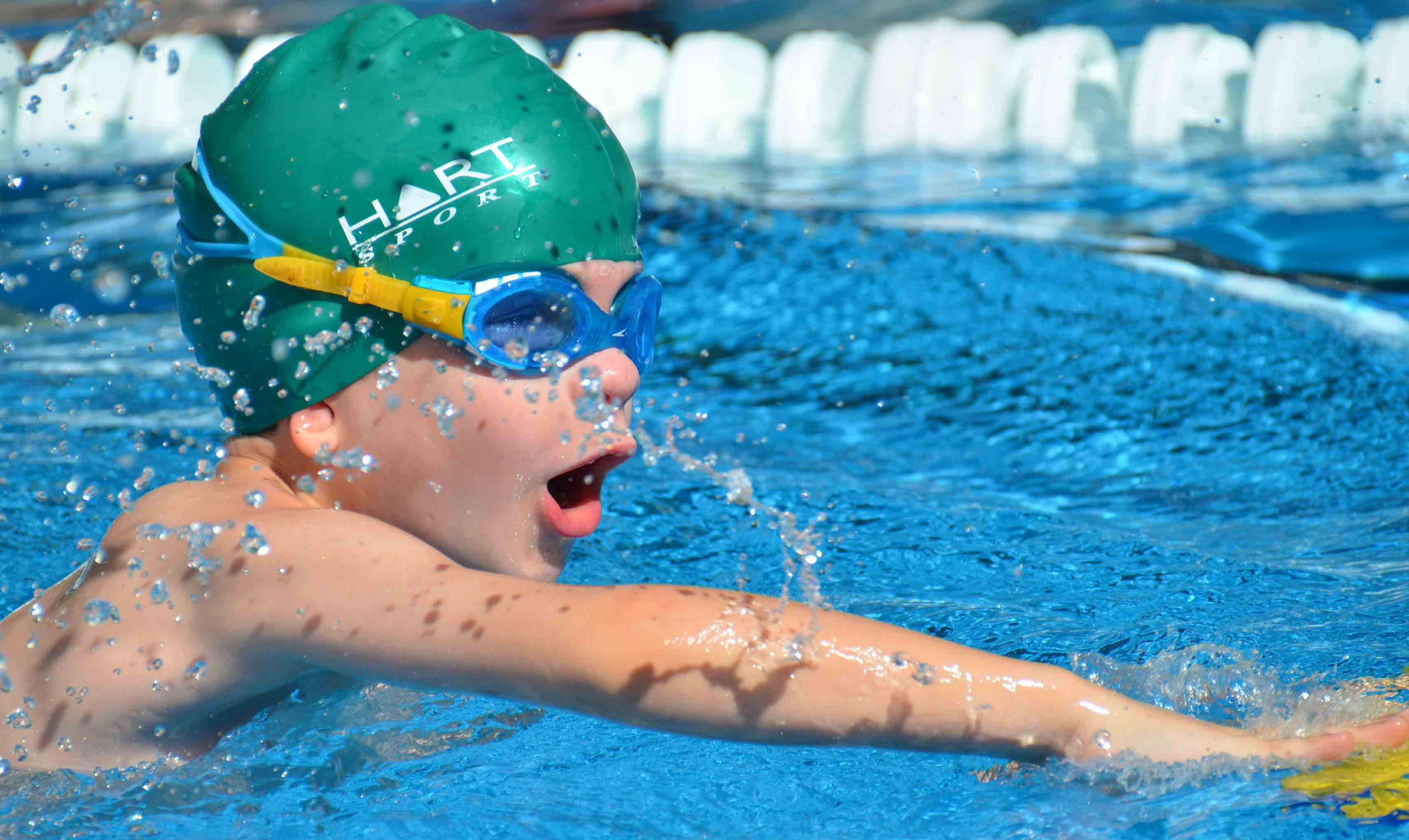 Saint-Kentigern-Boys'-School-Sports-Swimming.jpg
