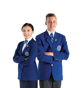 Saint Kentigern College Contact us button.jpg