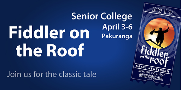 Saint-Kentigern-College-Production-Fiddler-on-the-Roof.jpg