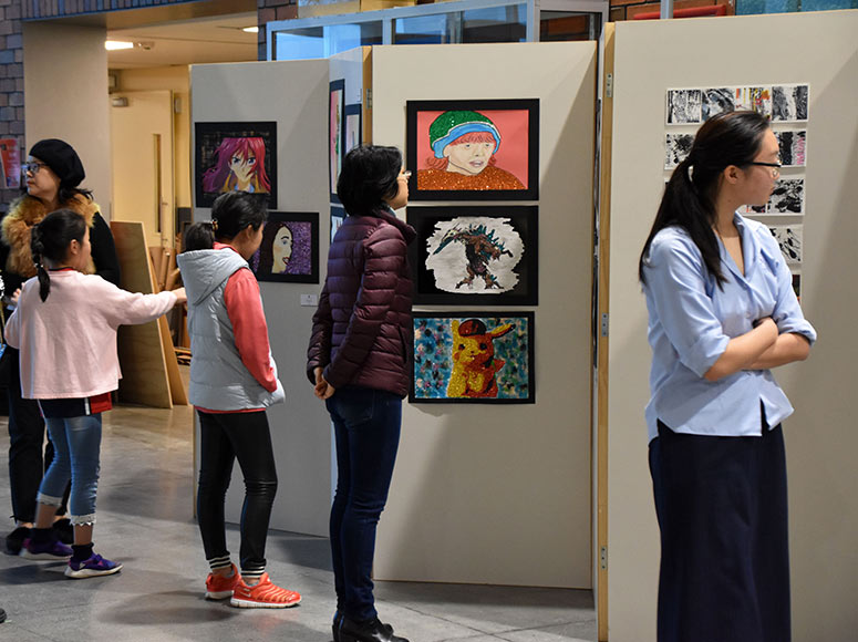 Middle-College-Art-Exhibition-2019.jpg