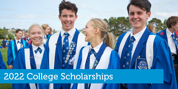 college-scholarships-homepage.jpg