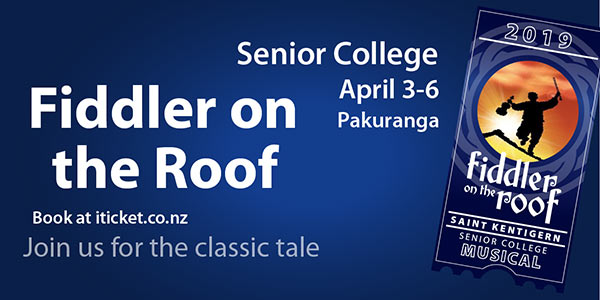 Saint-Kentigern-College-Production---Fiddler-on-the-Roof.jpg