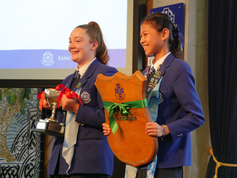Girls' School Prizegiving  (22).jpg