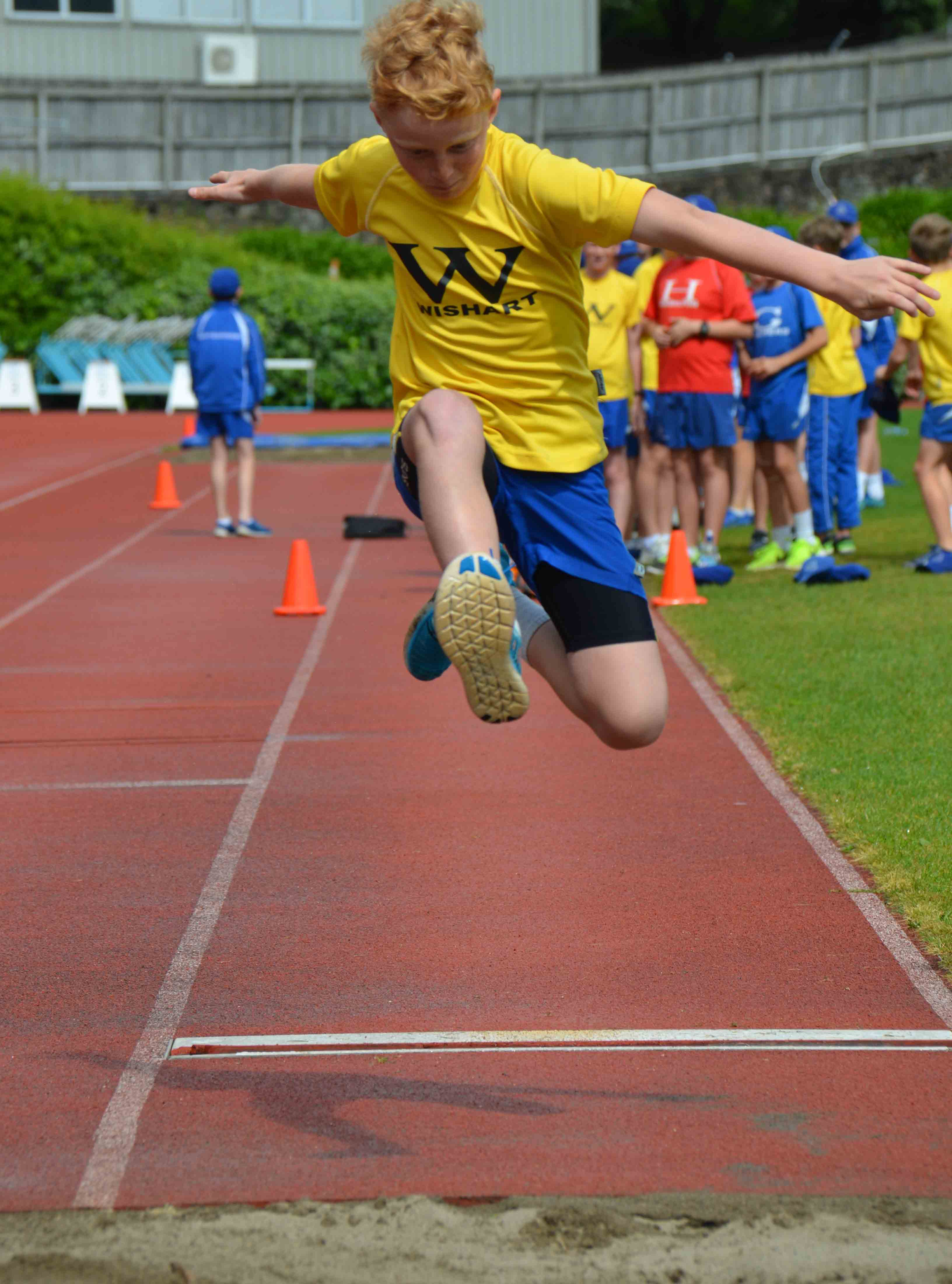 Saint-Kentigern-Boys'-Schoo-Sport-Long-Jump.jpg