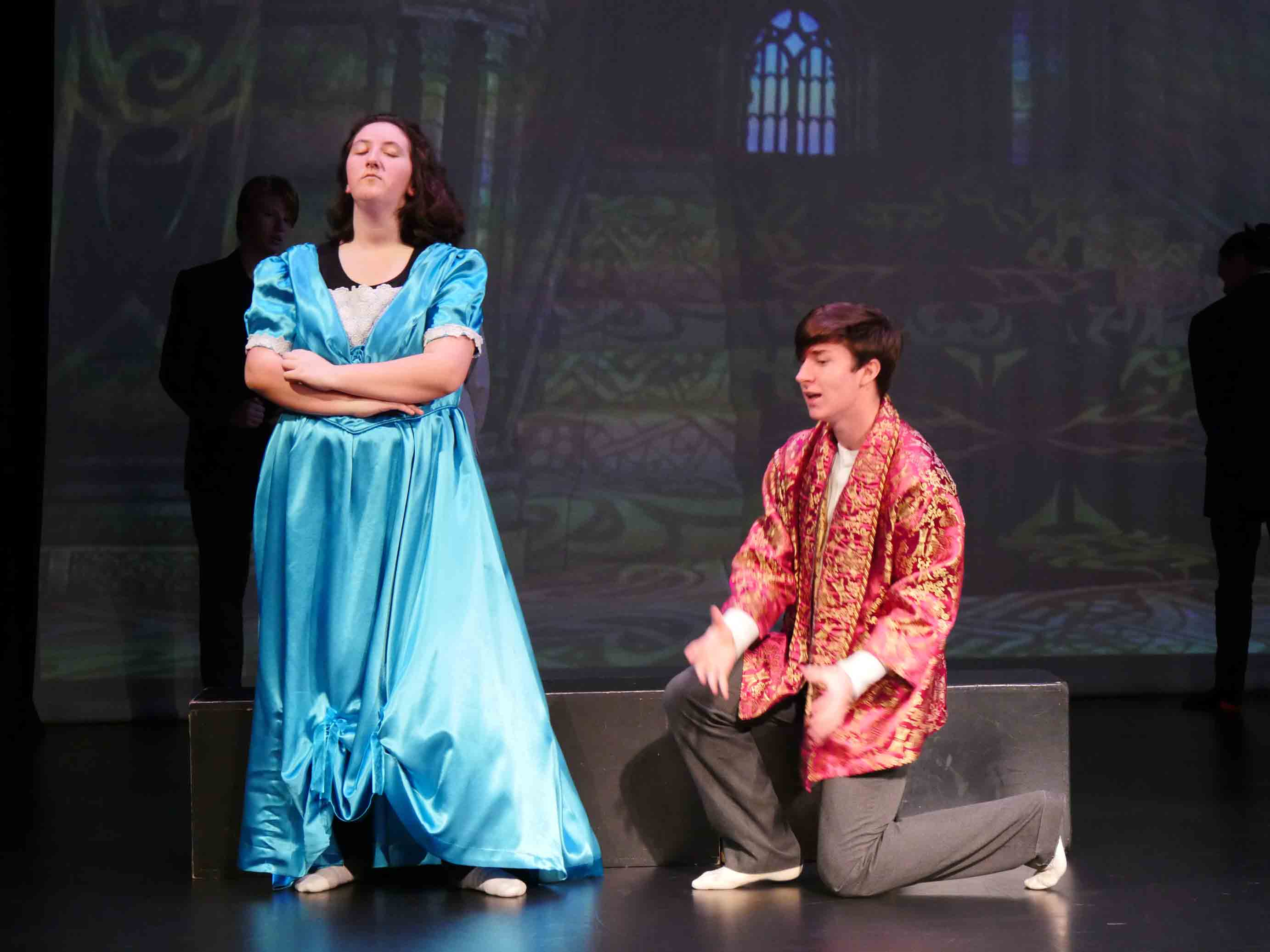 20 Saint-Kentigern-Senior-College-Year-12-NCEA-Drama-Assessment Rosencrantz.jpg