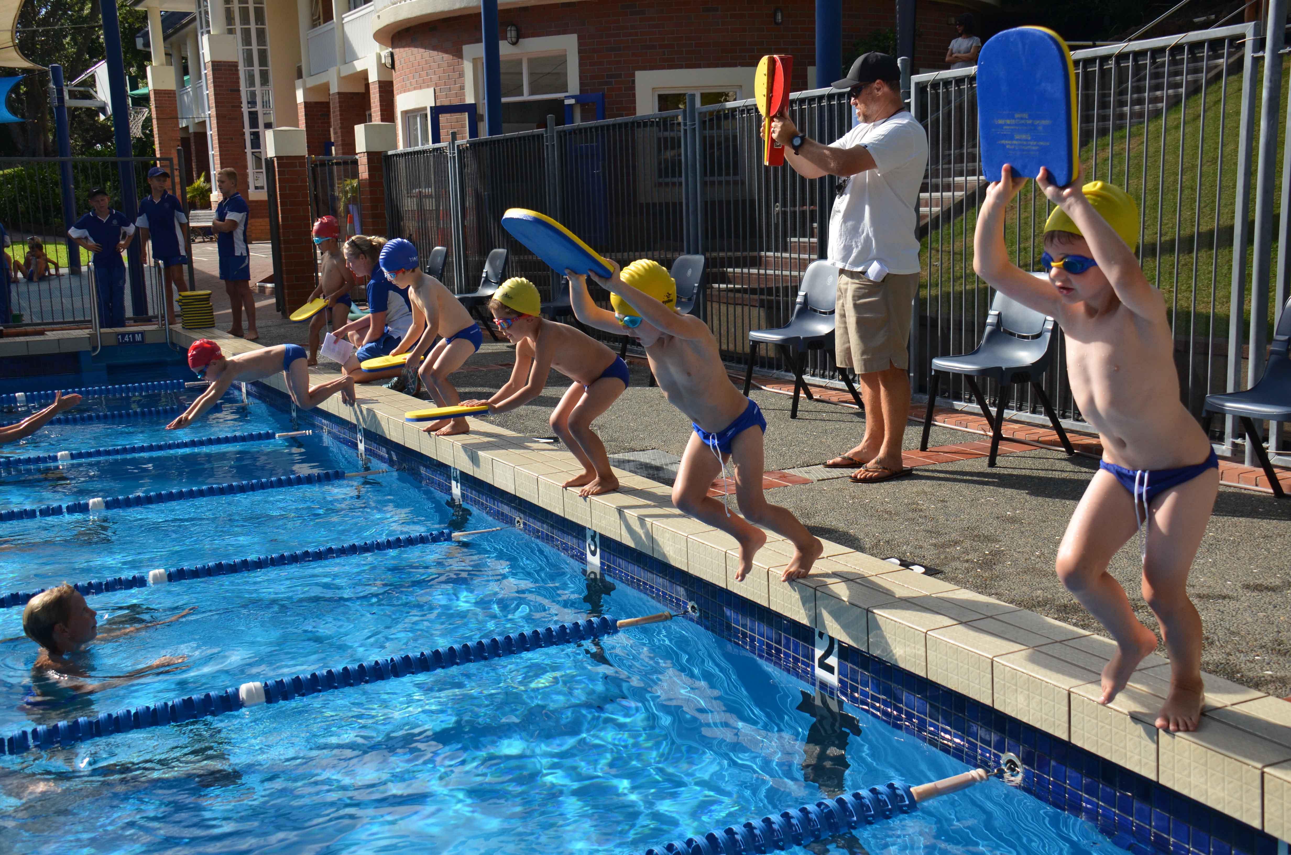 2015 Junior Olympics At Univ Of Maryland Photo Vault