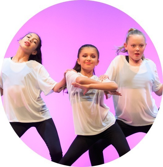 Saint-Kentigern-Middle-College-Dance-Showcase.jpg