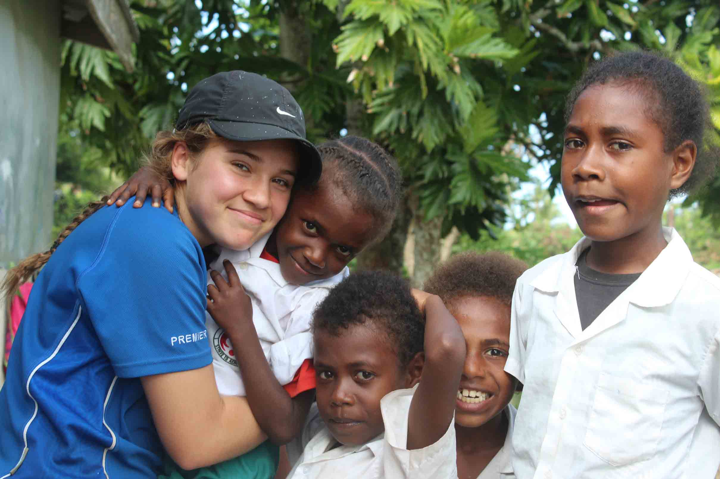 57 Saint-Kentigern-Senior-College-Trip-to-Vanuatu.jpg