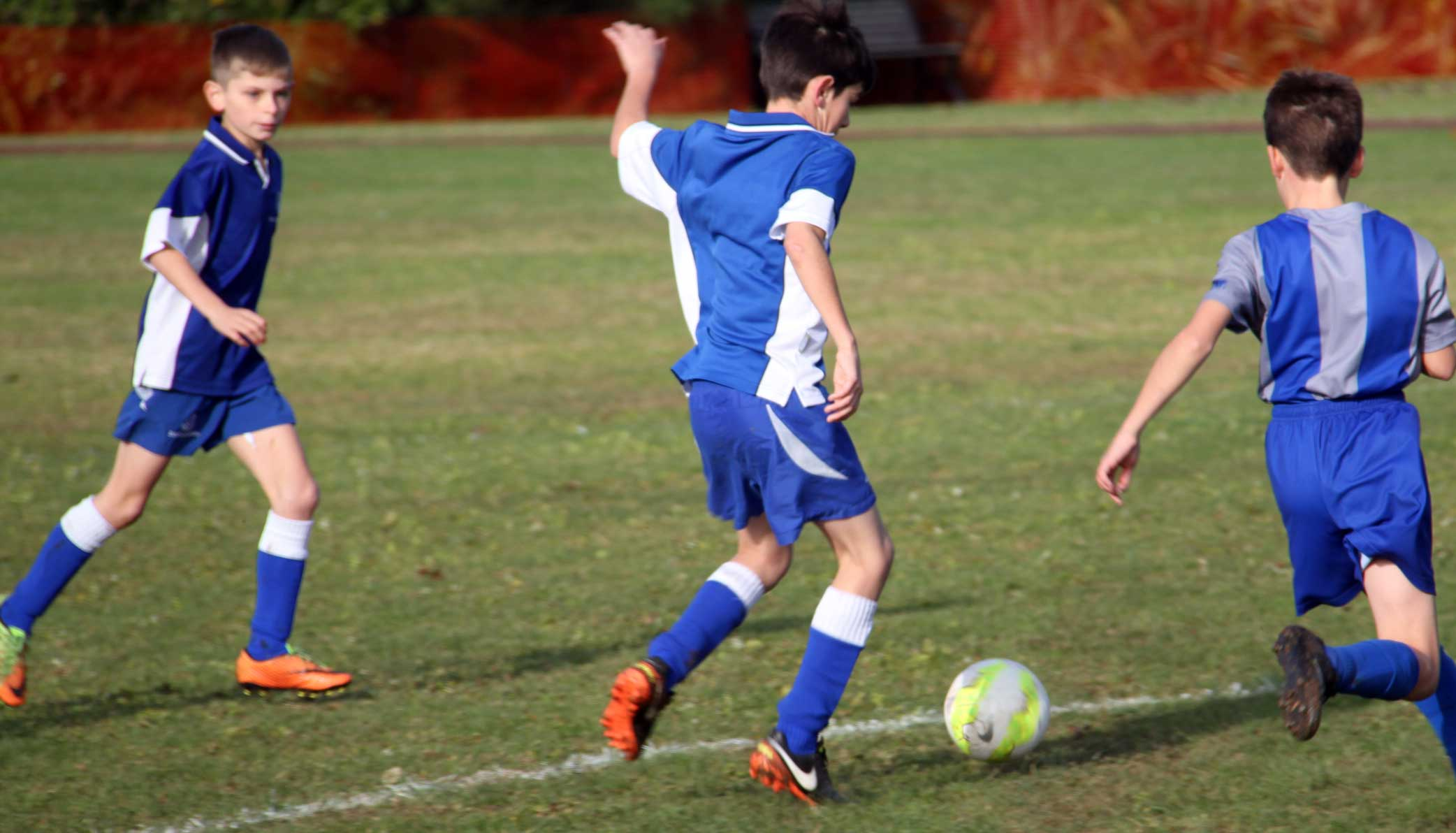Saint-Kentigern-Boys'-School-Sports-Football.jpg