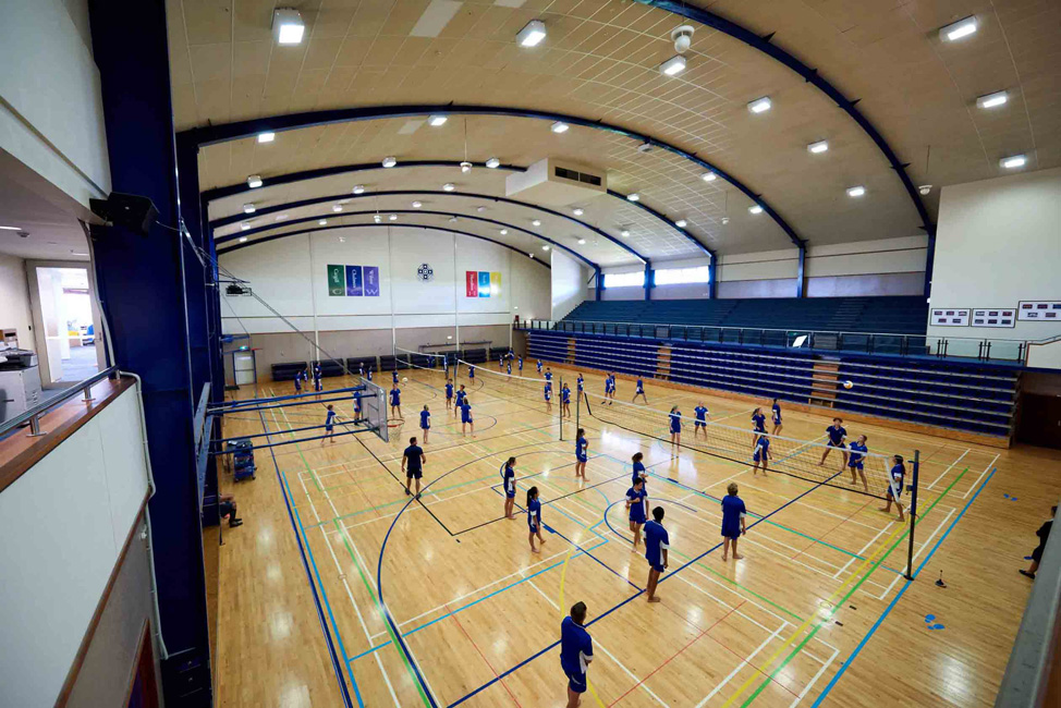 14_Saint-Kentigern-College-Sports-Centre-2018.jpg