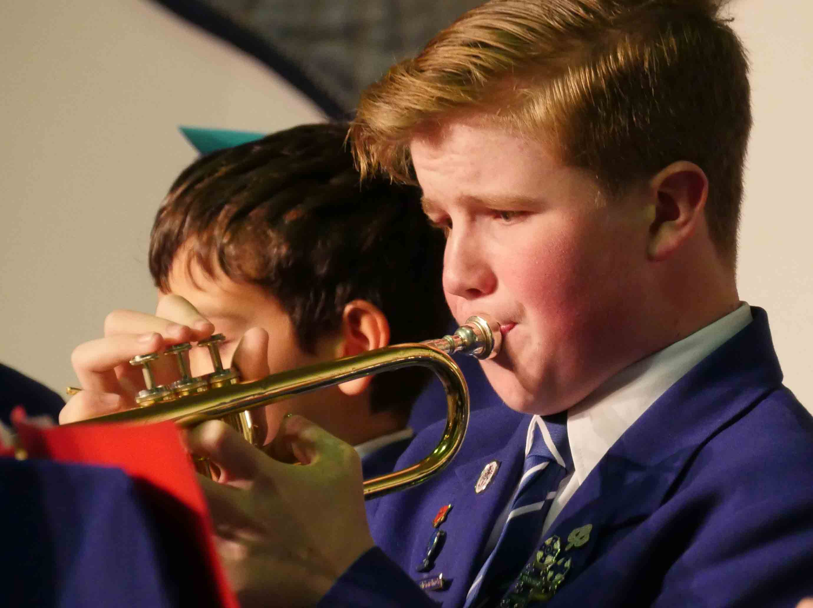 Saint-Kentigern-Boys'-School-Music-Jazz.jpg