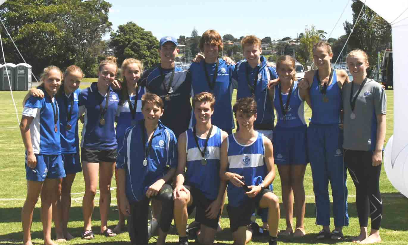14 Saint-Kentigern-College-Wins-Multisport-Competition.jpg
