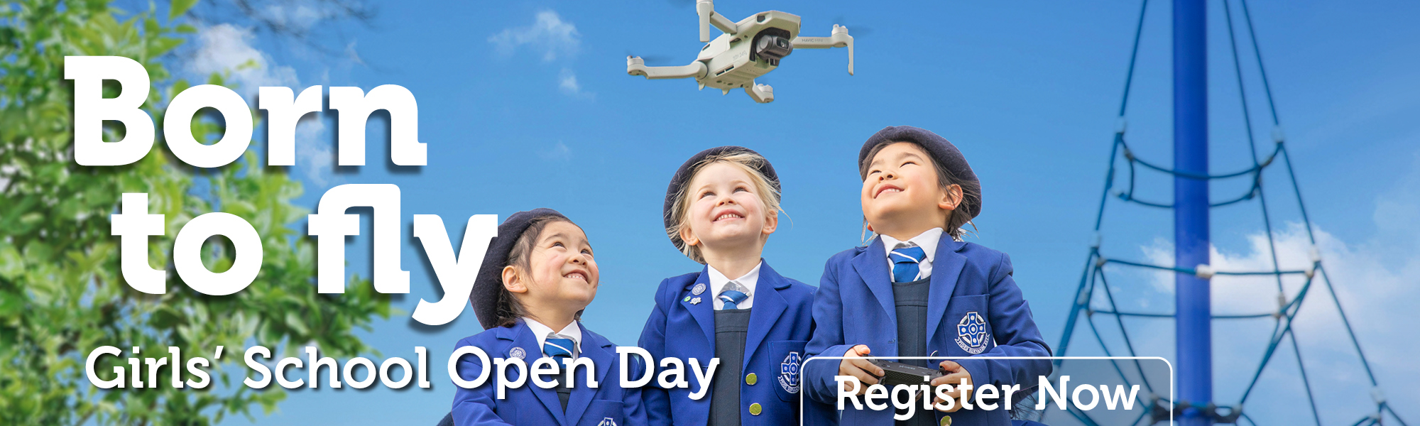 j10490 - Saint Kentigern - Girls' School Open Day SK Web Banners - Carousel 2000pxw x 600pxh - draft_051.jpg