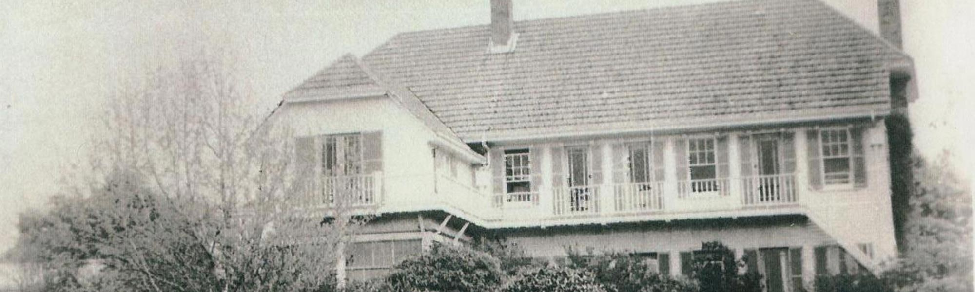 Saint-Kentigern-Girls'-School-Corran-House.jpg