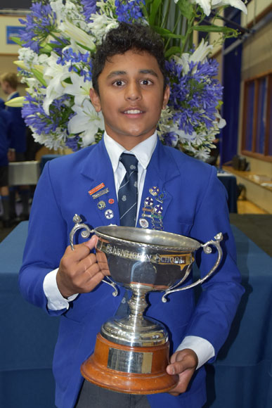 3 Senior Sportsman of the Year - Ashan Weerasinghe.jpg