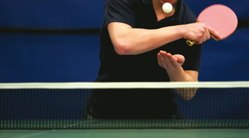 table_tennis3.jpg