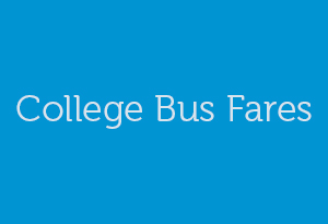 Saint Kentigern College Bus Fares.jpg