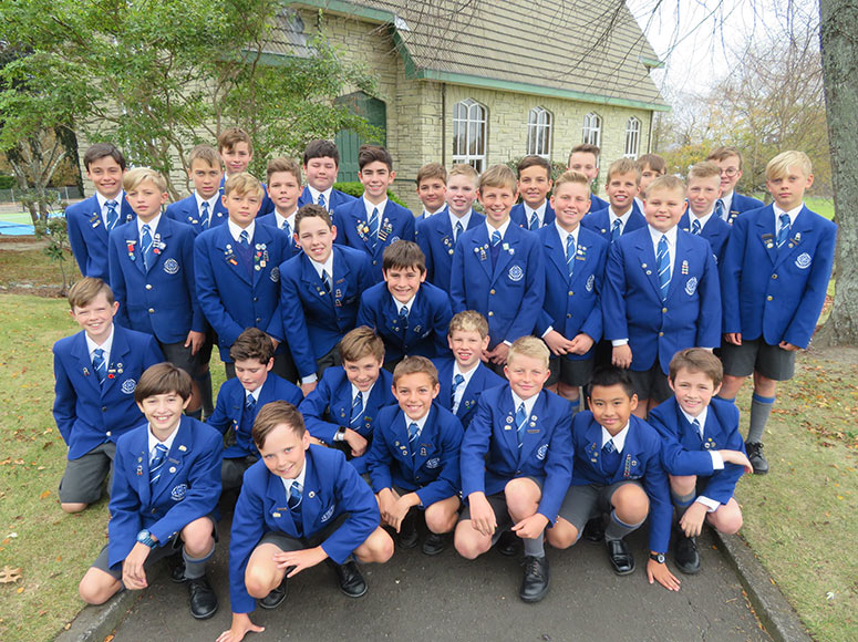 Boys'-School-Choir-Tour.jpg