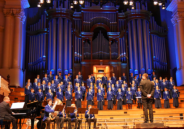 Massed Choir Big Sing (1).jpg