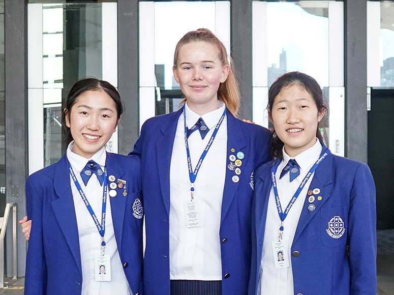 3-Saint-Kentigern-Students-at-the-World-Scholars-Cup.jpg