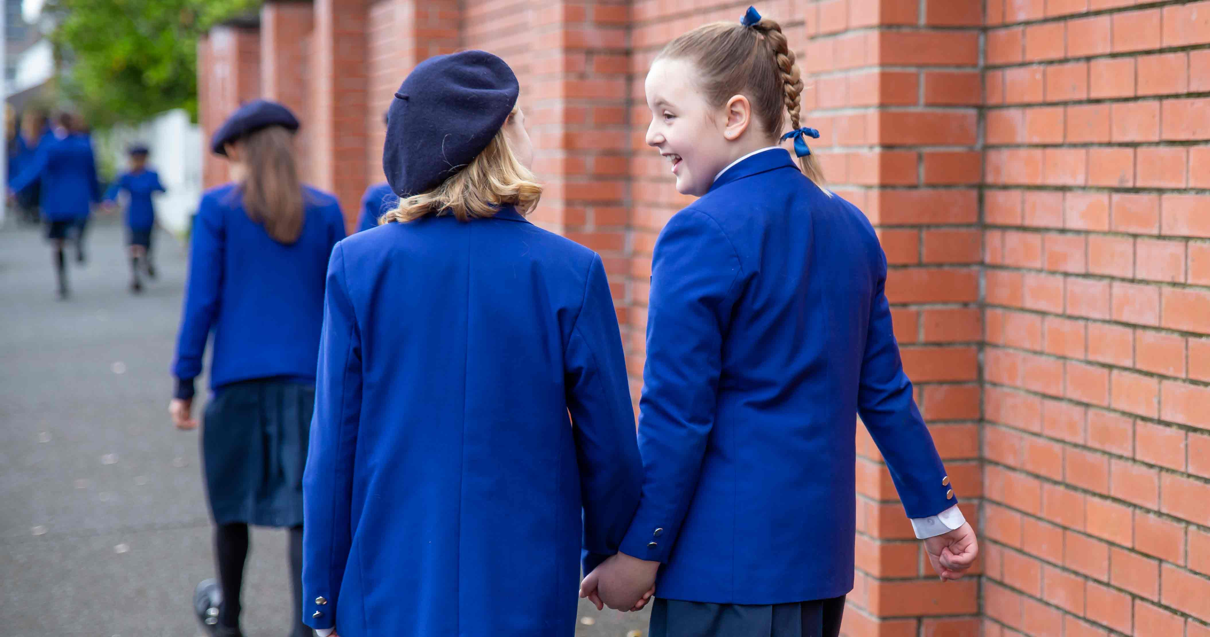 Saint-Kentigern-Girls-School-Peer-Support.jpg