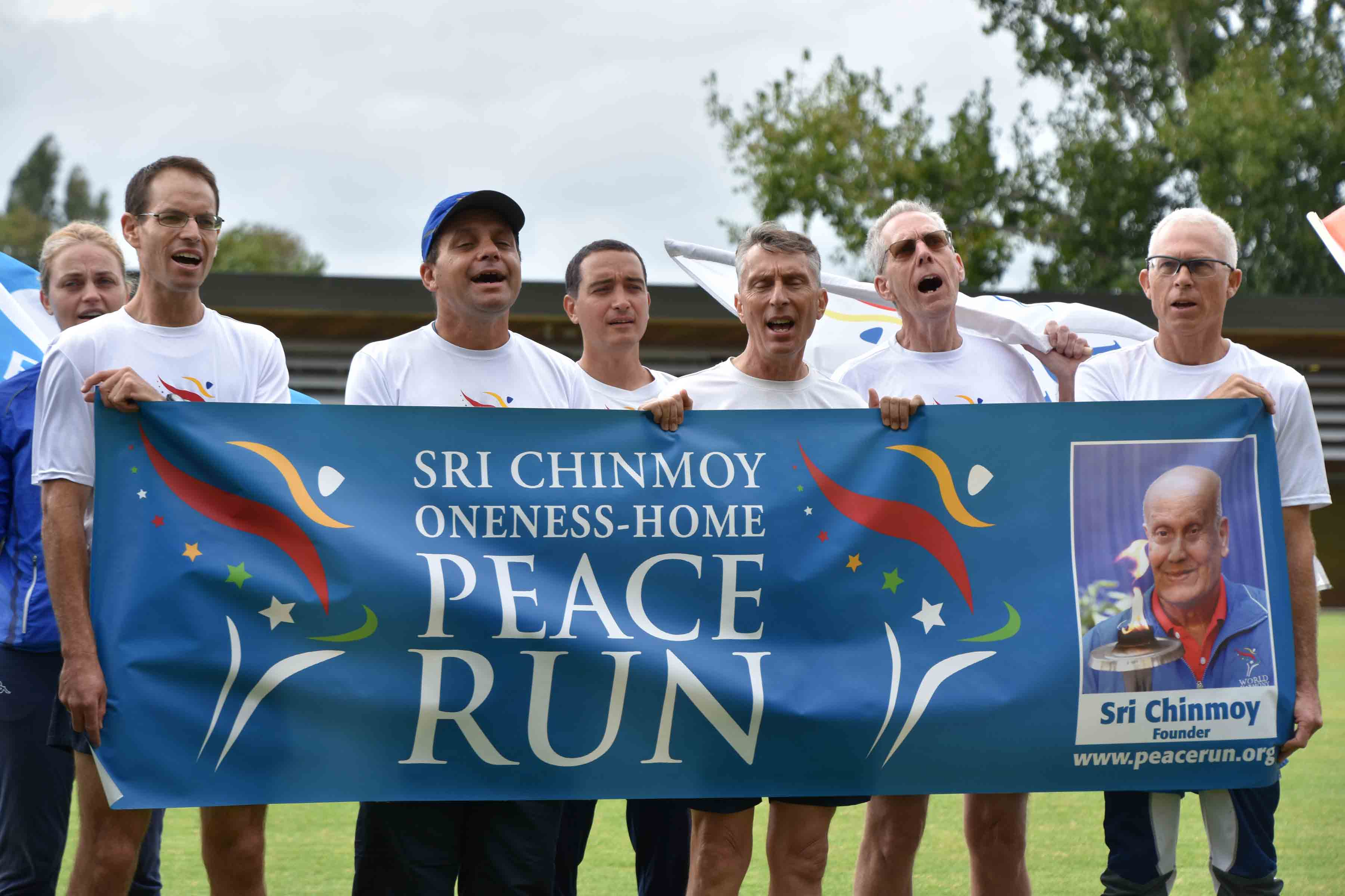 3 Saint-Kentigern-and-the-International-Peace-Run.jpg