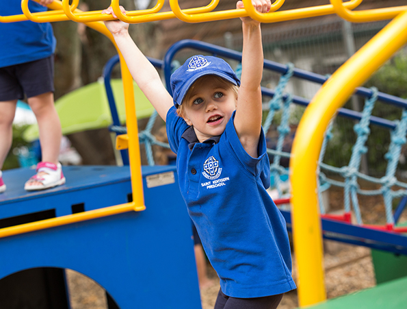 Saint_Kents_Preschool-46.jpg