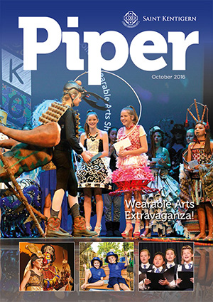 Piper Cover October 2016.jpg