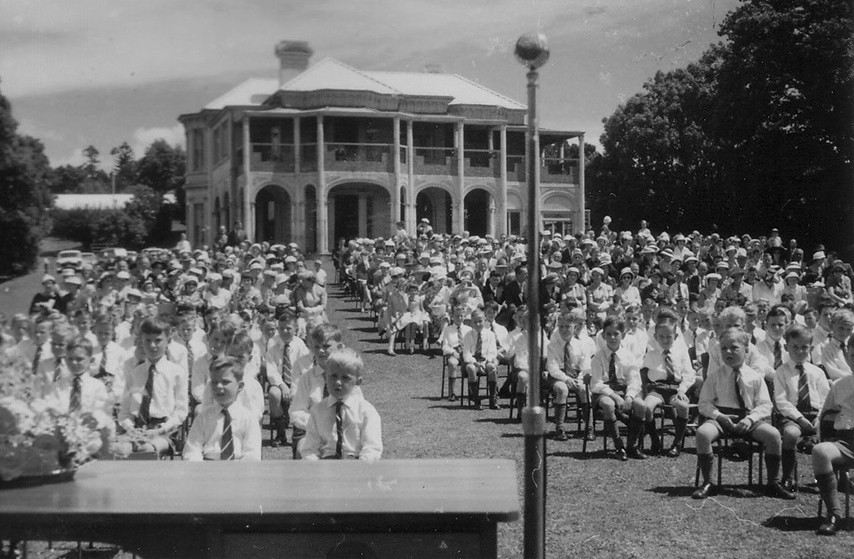 Saint-Kentigern-Boys'-School-Class.jpg