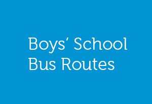 Saint Kentogern Boys' School Bus Routes.jpg