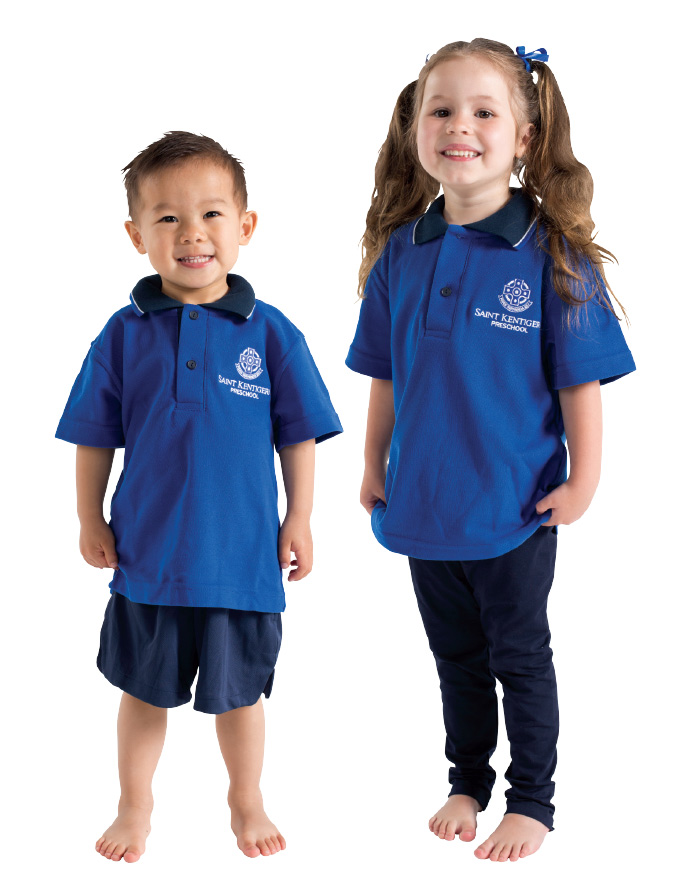 Preschool-uniform.jpg