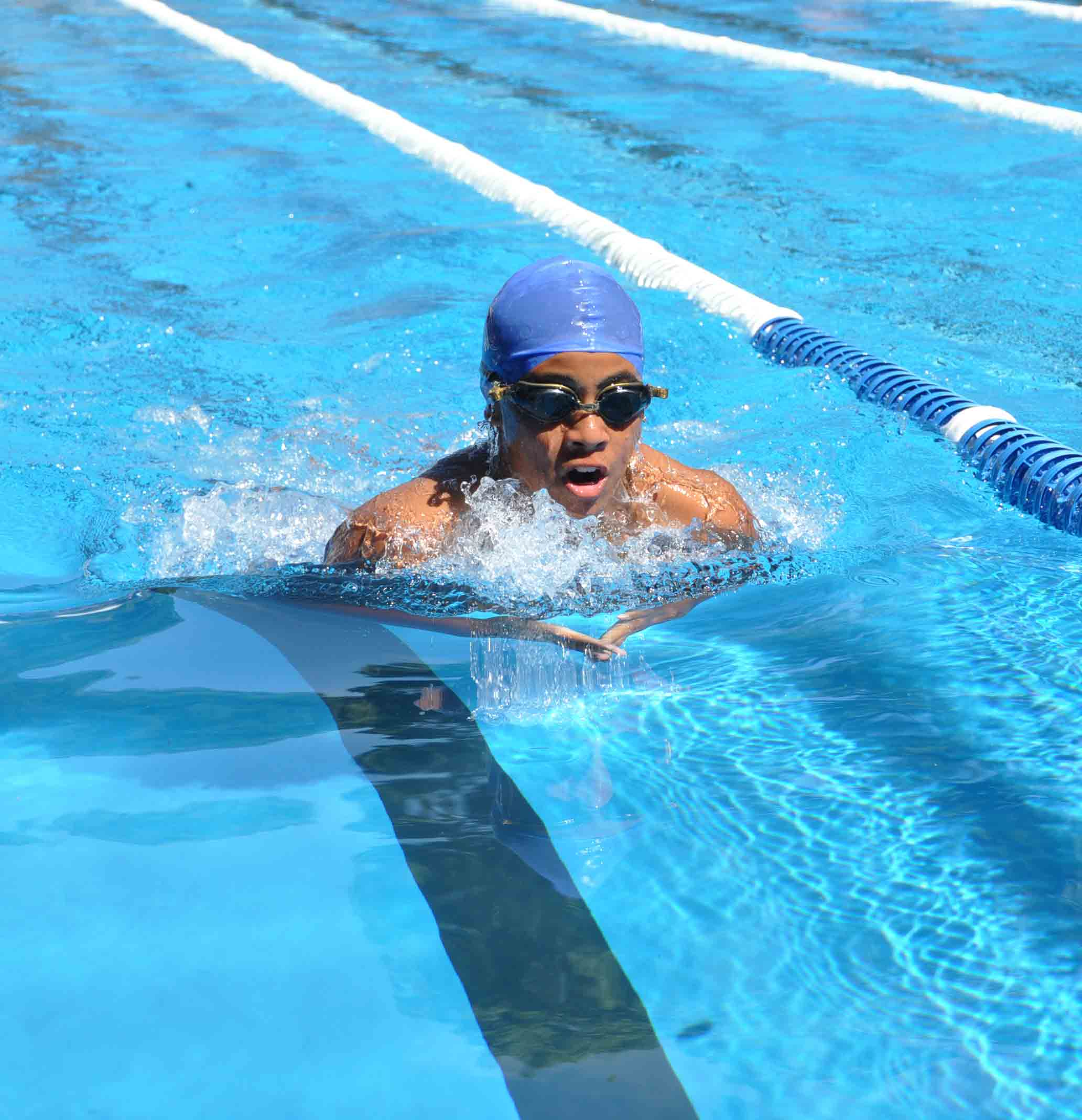 Saint-Kentigern-Boys'-Schoo-Sport-Swimming.jpg