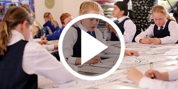 Saint_Kentigern_Girls_School_Take_a_Tour_Video.jpg