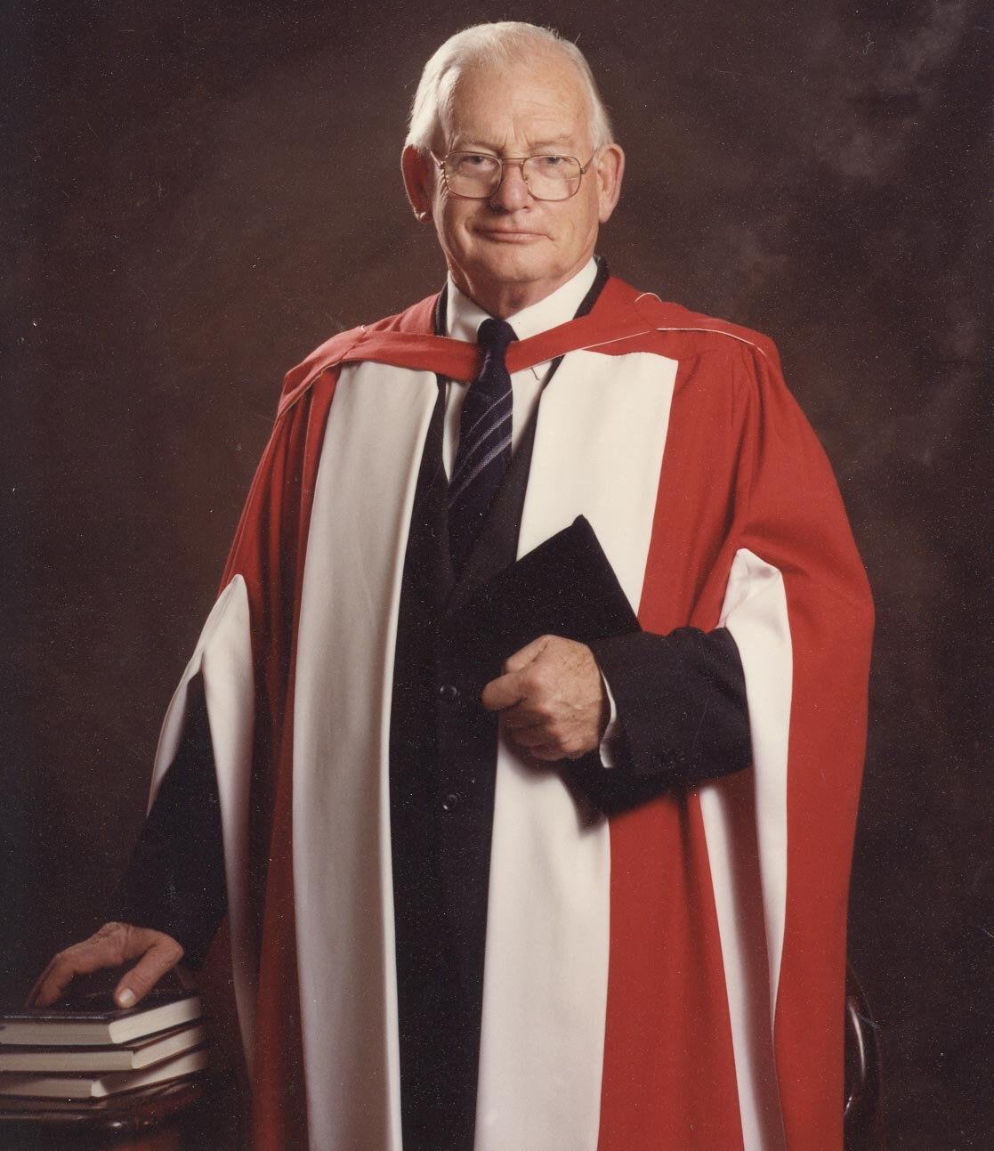 1980s MacFarlan Formal in DD gown.jpg