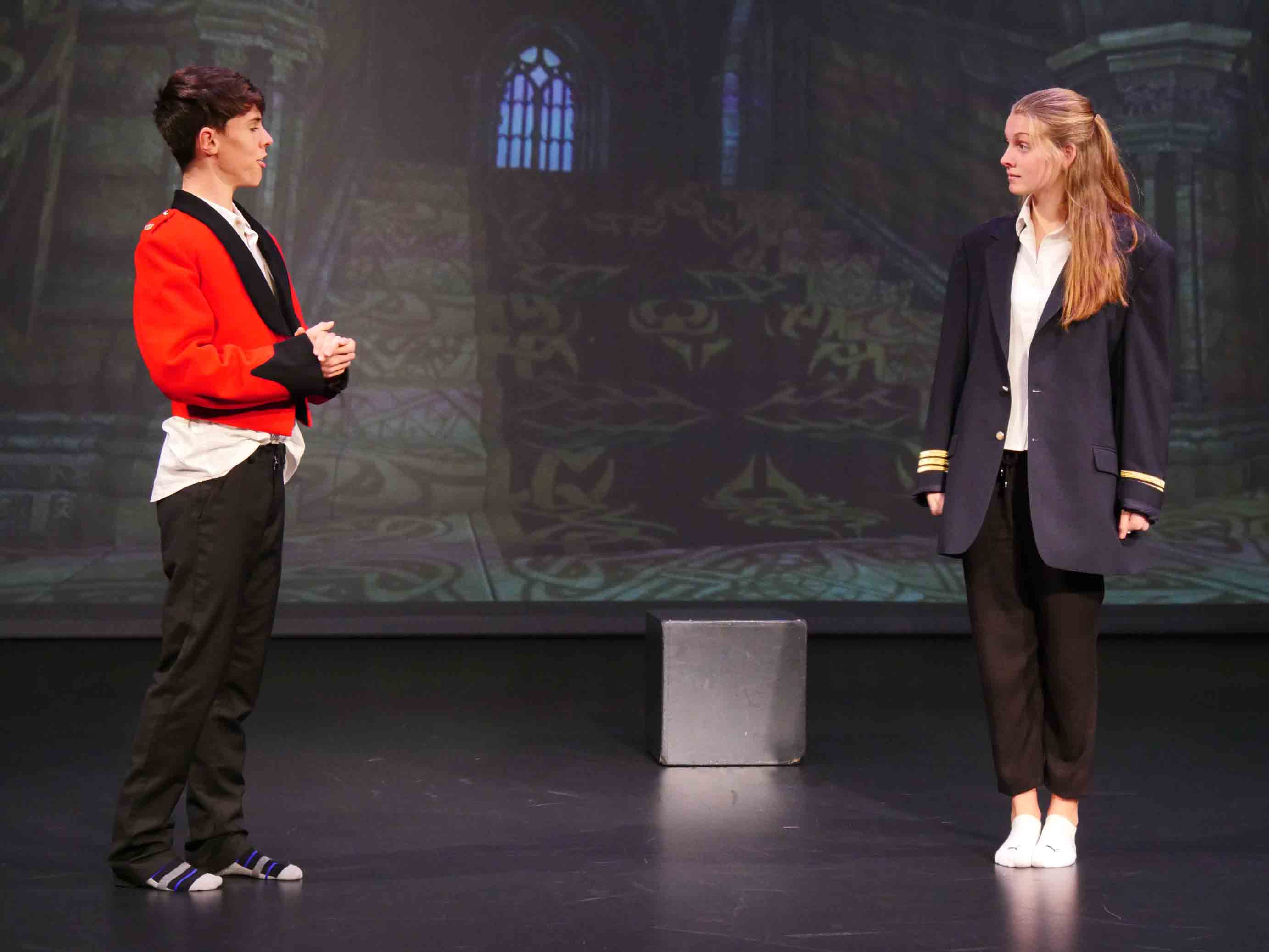 8 Saint-Kentigern-Senior-College-Year-12-NCEA-Drama-Assessment Rosencrantz.jpg