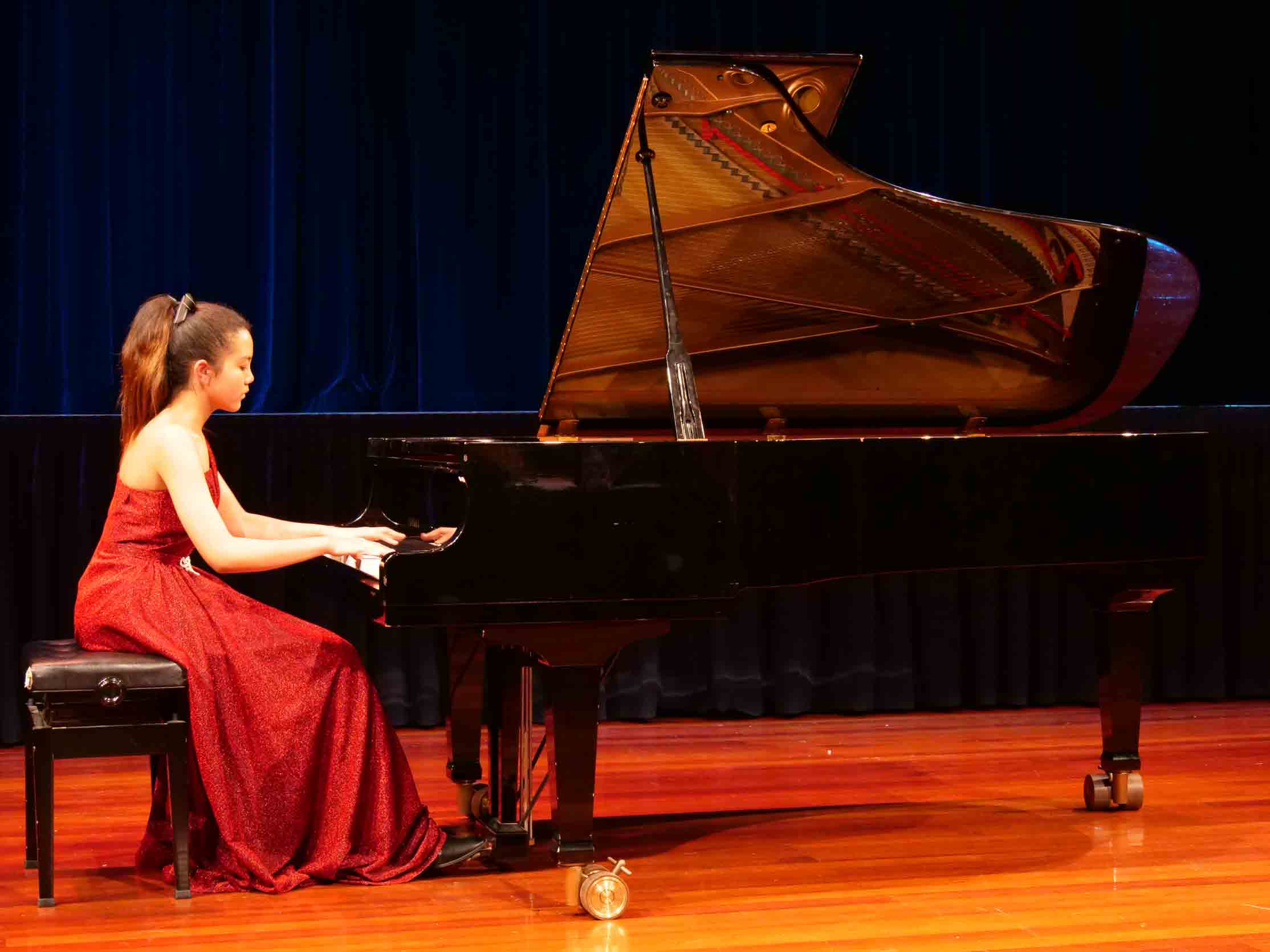8 Saint-Kentigern-Senior-College-Solo-Music-Competition-2019.jpg