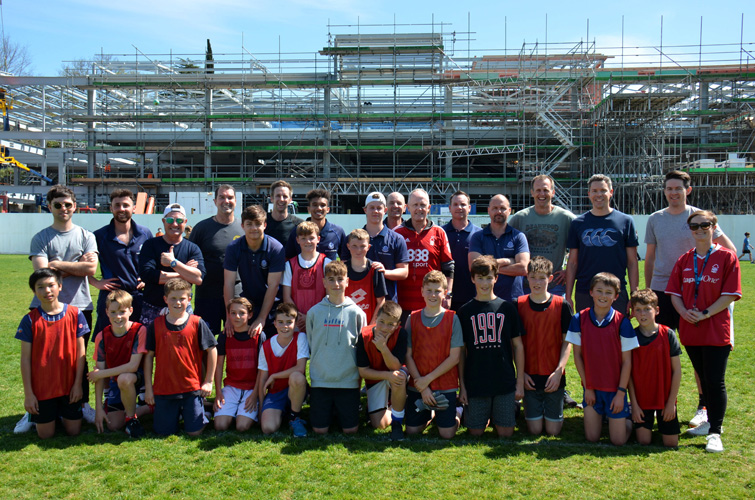 Staff v Boys Football (1).jpg