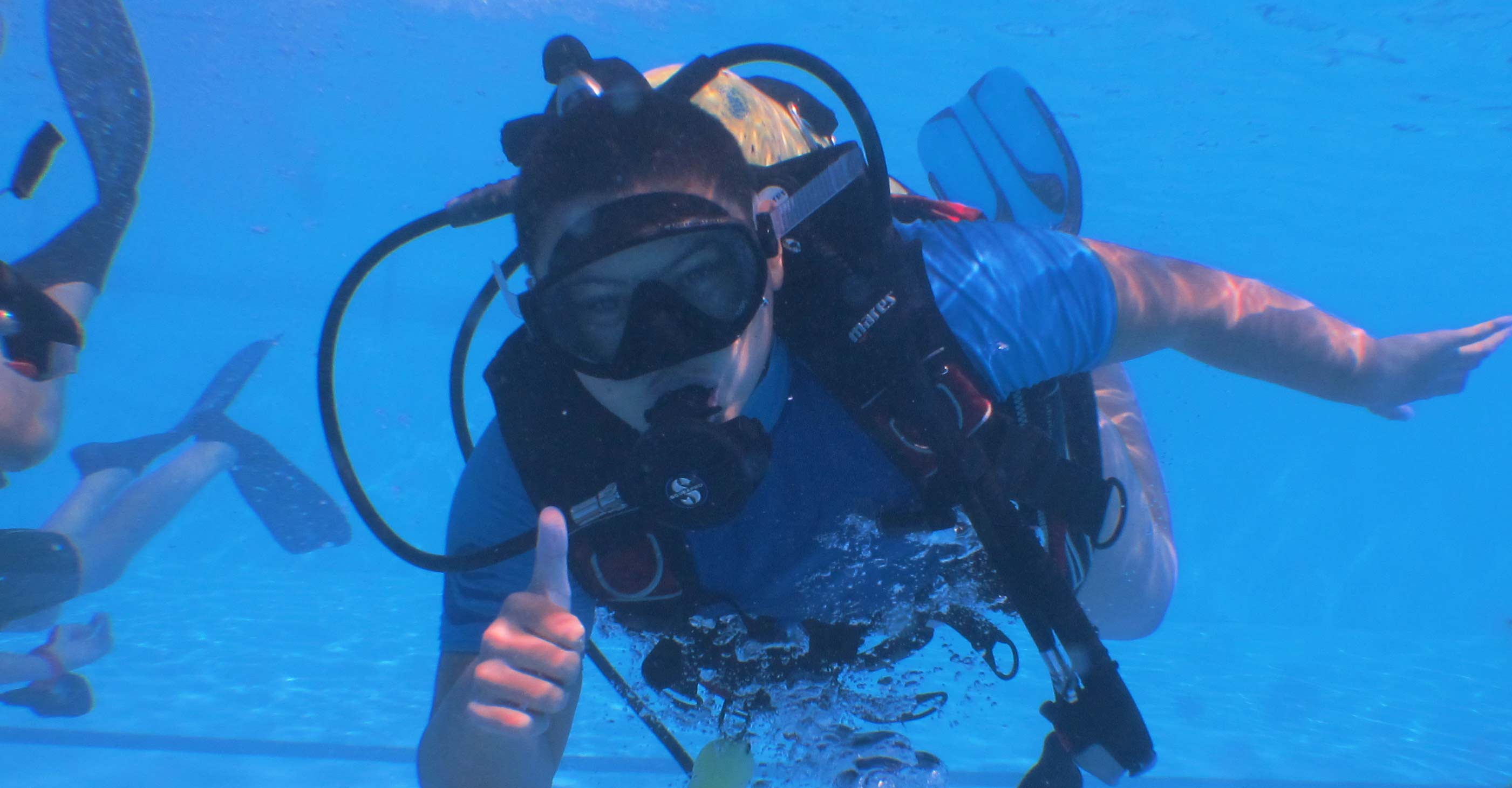 Saint-Kentigern-Boys'-School-Sports-Scuba.jpg