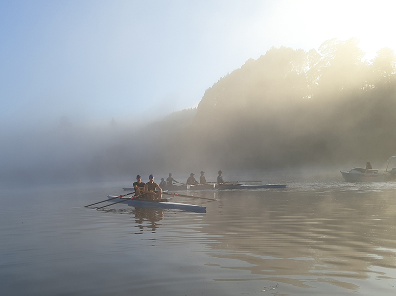 Saint-Kentigern-College-Rowing-Camp.jpg