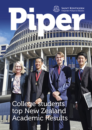 Piper-Cover-June-2019.jpg