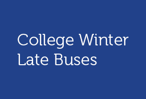 Saint Kentigern College Late Buses.jpg